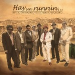 Septeto Santiaguero - release single