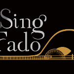 Sing Fado - Unique Fado Workshop