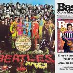 Sgt. Peppers 82 Bass Icons