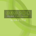 Special Soundcloud App for Womex