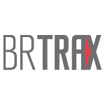 Sync Your Music in Brazil with BRTrax