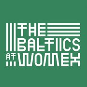 The Baltic states unite at WOMEX'19 presenting 4 showcases