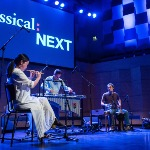 The call for proposals for Classical:NEXT 2018 is now open