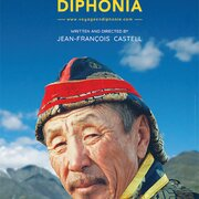 "The film ""Journey In Diphonia"" awarded"