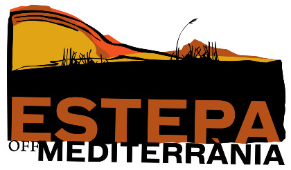 The second Estepa Mediterrània gets underway