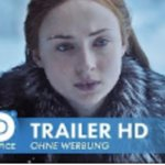 "Tuuletar placed on ""Game of Thrones"" season 7 DVD and Blu-Ray commercial"