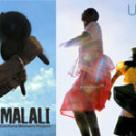 Umalali Tours the US with the Garifuna Collective
