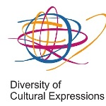 UNESCO * Global Report - Convention on Diversity of Cultural Expression