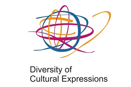 UNSECO - Global Report - Convention on Diversity of Cultural Expression