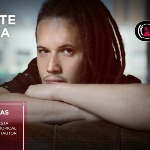 "VICENTE GARCIA NOMINATED FOR 4 LATIN GRAMMYS INCLUDING ""ALBUM OF THE YEAR"""