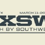 Vote for the anti-World Music Panel at SXSW