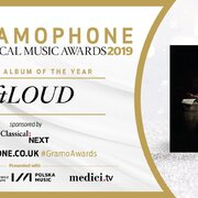 Watch the 2019 Gramophone Classical Music Awards