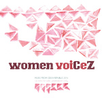 cover Women VoiCeZ