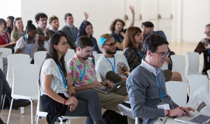 WOMEX 16 Call for Proposals * Submit Your Conference Session for WOMEX 16!