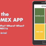 WOMEX 16 * Introducing the WOMEX App!