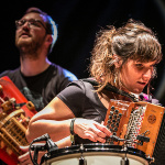 WOMEX 17 * Call for Proposals Now Open!