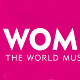 WOMEX 17 to be Held in Katowice, Poland - WOMEX 17