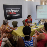 WOMEX 17 * WORLD TOUR NEWS: PRIMERA LINEA POSTPONED