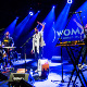Mark Your Calendars for WOMEX 18! - WOMEX 18