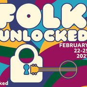 WOMEX at Folk Unlocked Virtual Conference