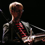Womex review - Sevilla/ Spain 2008