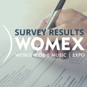 WOMEX Survey Results
