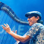 WOMEX World Tour * WOMEX World Tour – Complete Update
