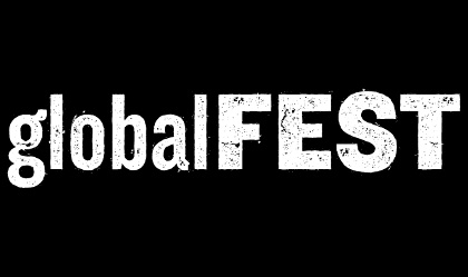 Worldwide Community News * globalFEST Submissions Open Until Friday