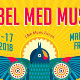 Babel Med Music Cancelled - Worldwide Community News
