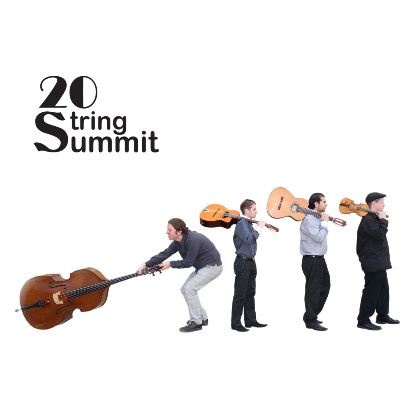 20StringSummit
