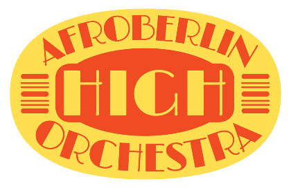 AFROBERLIN HIGH ORCHESTRA