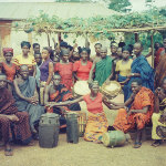 Ammasu Akapoma Group
