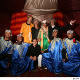 Band of Gnawa