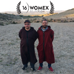 Womex selection 16
