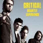 Critical's Quartet