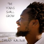 'The Young Shall Grow' Front Cover
