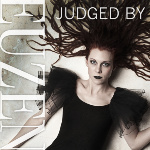 "Single ""Judged By"" - March-2012"