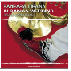 cover CD Albanian Wedding by Piranha