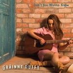 Grainne Duffy