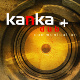 "Kanka's album ""Dub Communication / Release Oct 2011"
