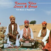 Kassam Khan Langa & Group