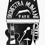 Mlimani Park Orchestra