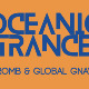 OCEANIC TRANCE - NEW CREATION