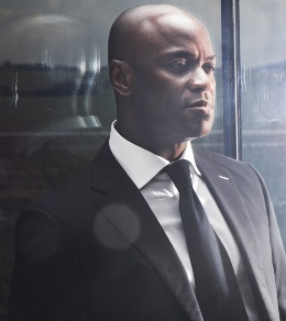 Ola Onabule & SWR Big Band