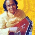 Pandit Chhannulal Mishra