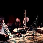 Rabab and Afghan Music Concert - WOMEX