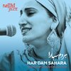 Rafiki Jazz album 'Har Dam Sahara' (Riverboat)