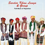 Sardar Khan Langa & Group