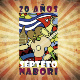 CD Septeto Nabori