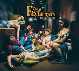 THE FATTY FARMERS